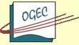 L'OGEC Logo-OGEC